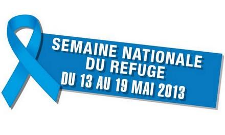 10-ans-du-refuge-440