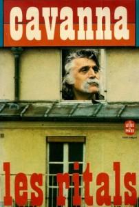 les-ritals-cavanna1