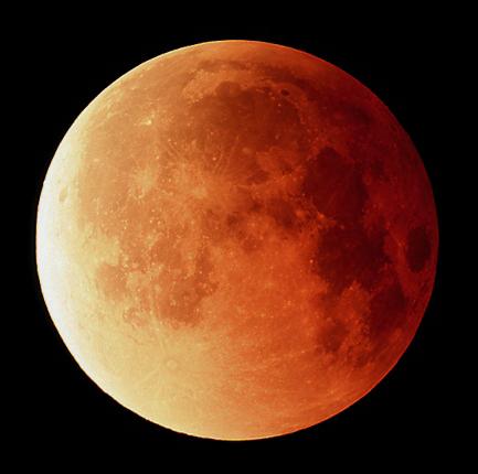 eclipse_lune