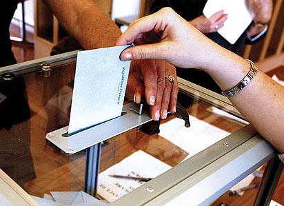 urne-bureau-de-vote